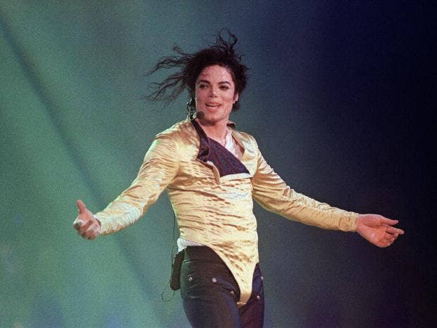 Michael-Jackson-6.jpg