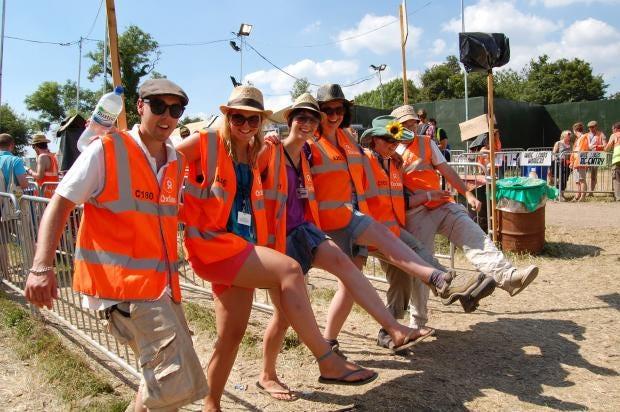 festival-stewards.jpg