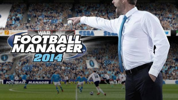 FootballManager14_Cover.jpg