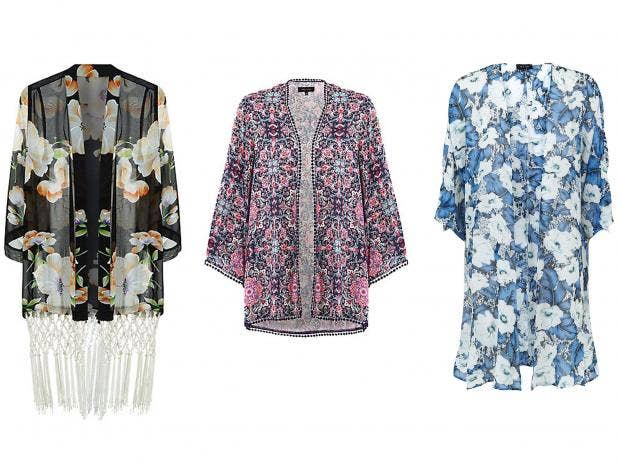 kimonos-front.jpg