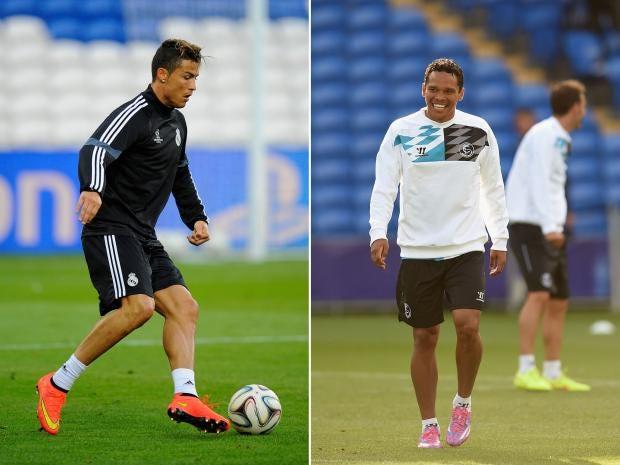 Ronaldo-Bacca.jpg
