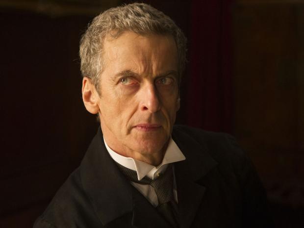 Doctor-Who-3.jpg
