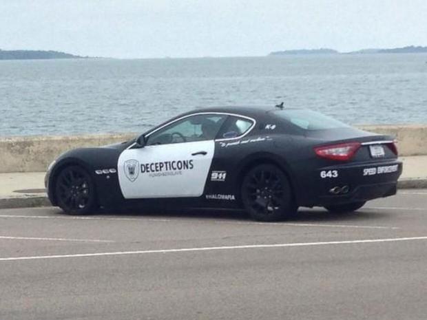 Decepticon-Maserati.jpg
