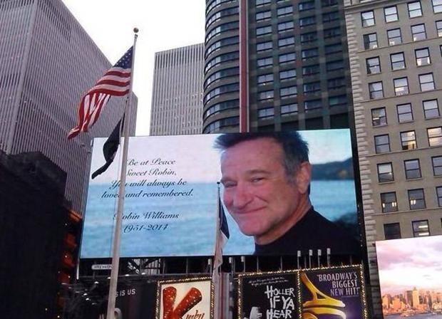 Robin-Williams-Time.JPG