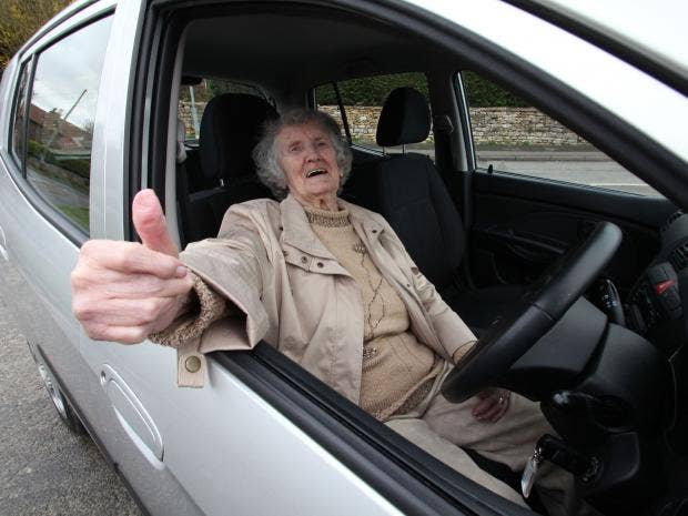 100-year-old-drivers.jpg