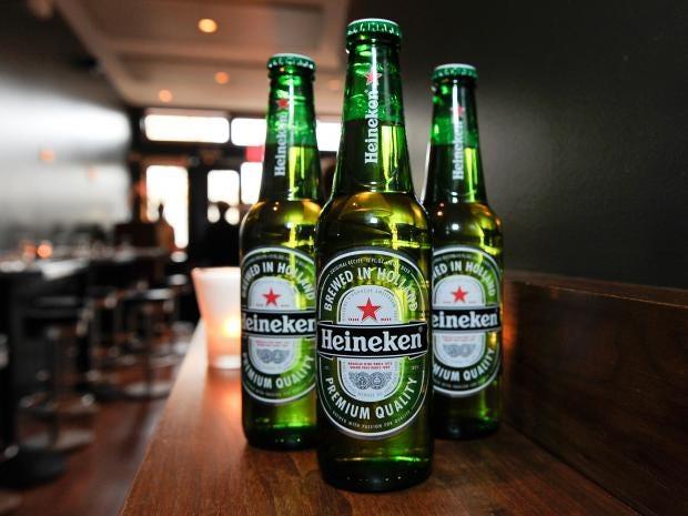 Heineken.jpg
