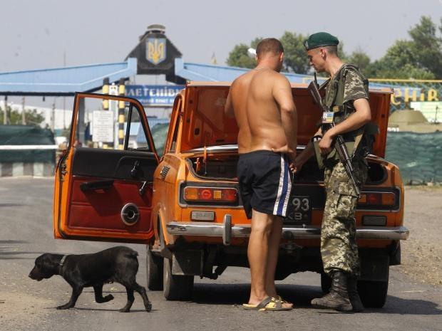 russian-convoy-2.jpg