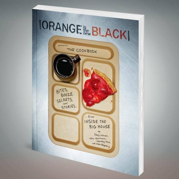 oitnb cookbook.jpg