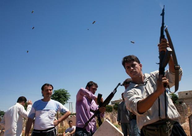 Syria-Free-Army.jpg