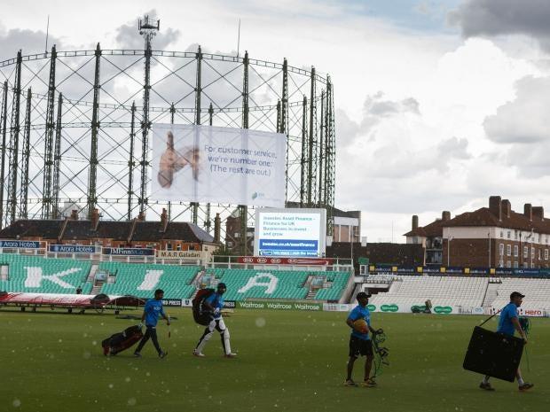 England-cricket-2.jpg