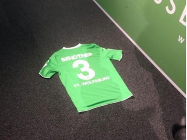 Bendtner-1_1.jpg