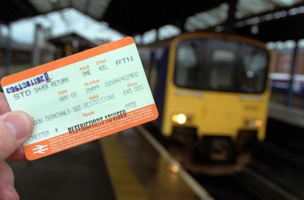 24.trains.gt.jpg