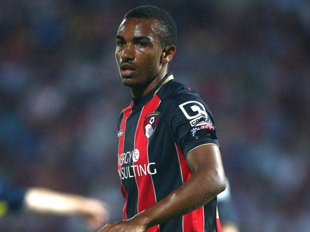 Junior-Stanislas.jpg