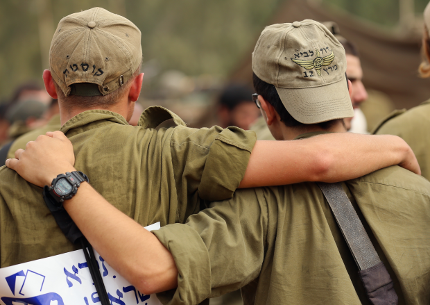 IDF-Soldiers.png