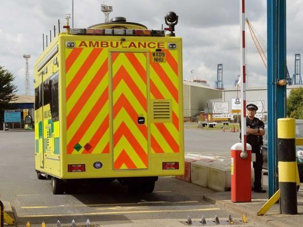 ambulance-pa.jpg