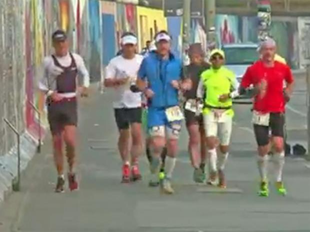 ultramarathon.jpg