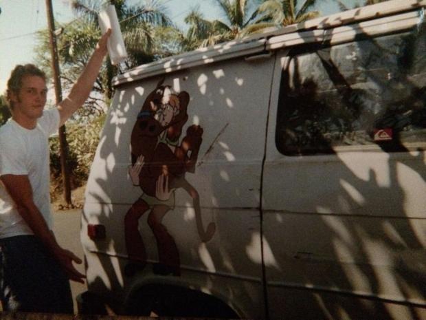Chris-Pratt-Facebook.jpg