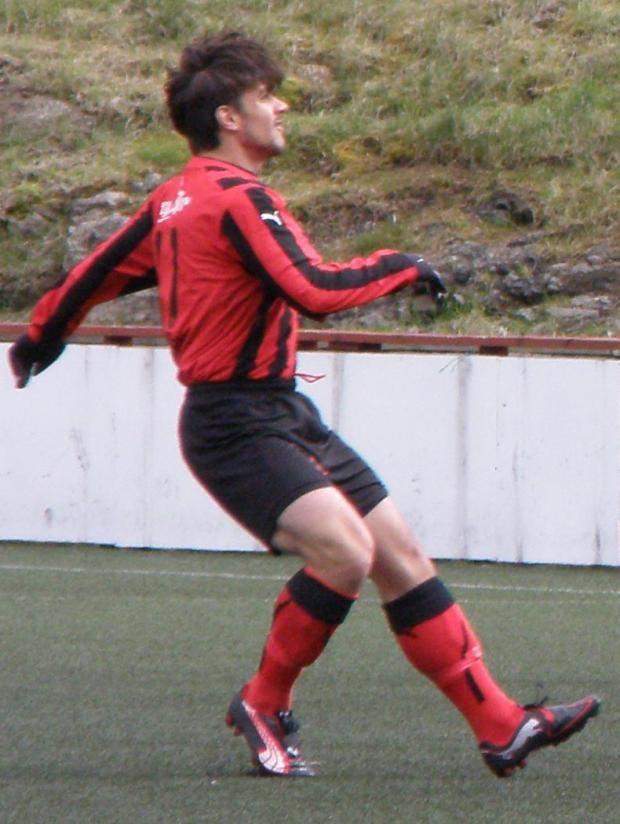 Levi_Hanssen_a_Faroese_Football_Player.jpg