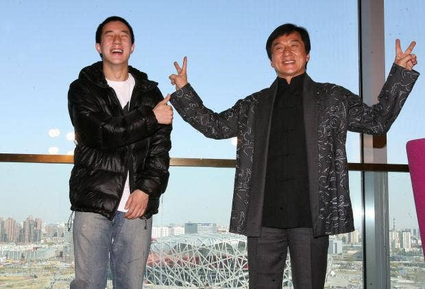 Jackie-Chan-Getty.jpg
