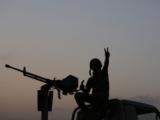 Iraq3-Getty.jpg