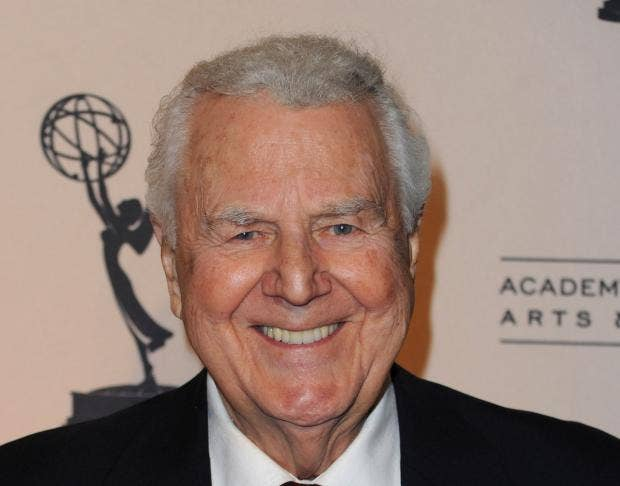 Don-Pardo-Getty.jpg