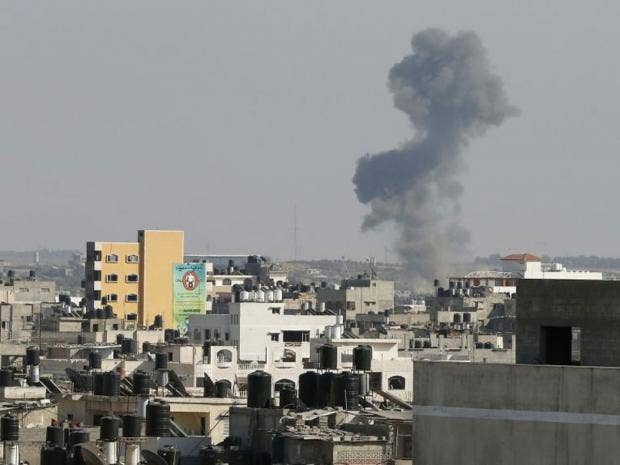 Gaza-ceasefire-broken.jpg