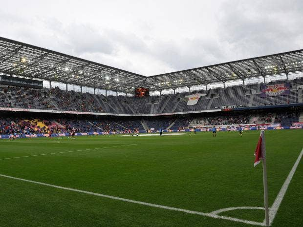 General-view-of-the-Red-Bull-Arena,-home-of-FC-Salzburg.jpg
