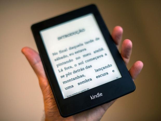 Kindle_1.jpg