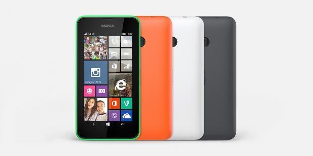 Nokia-Lumia-530-hero-2-jpg.jpg