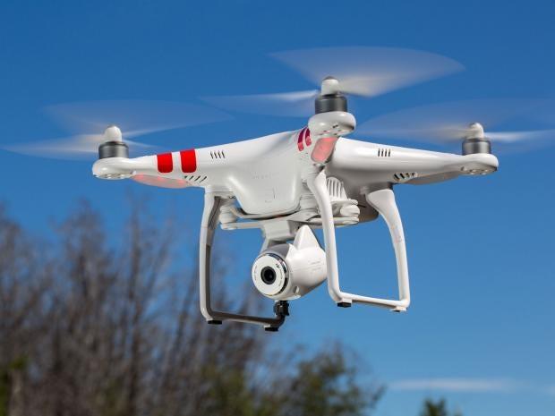 DronesTeaser.jpg