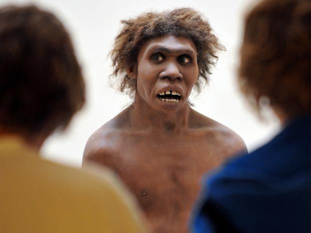 pg-20-neanderthals-1-getty.jpg