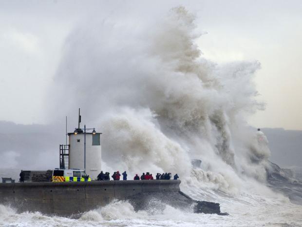 Wales-flooding.jpg