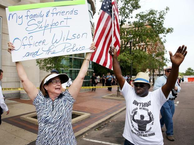 brownprotests.jpg