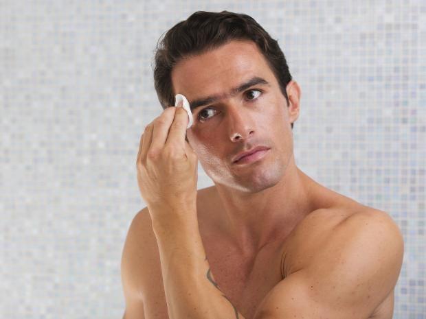 Men's-grooming-teaser.jpg