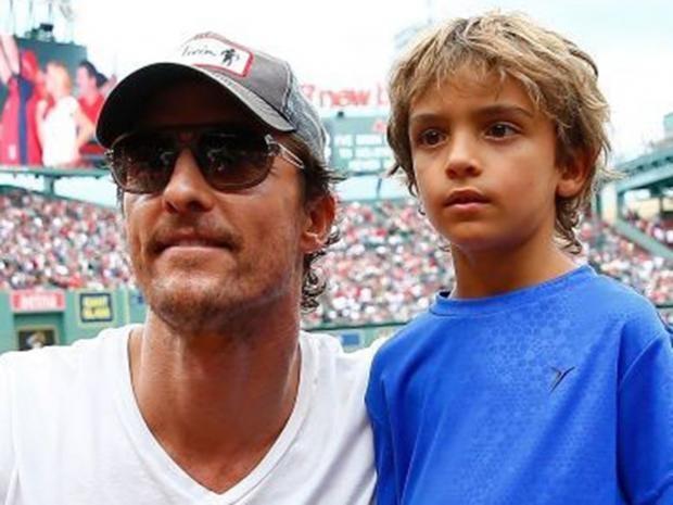 MatthewMcConaughey.jpg