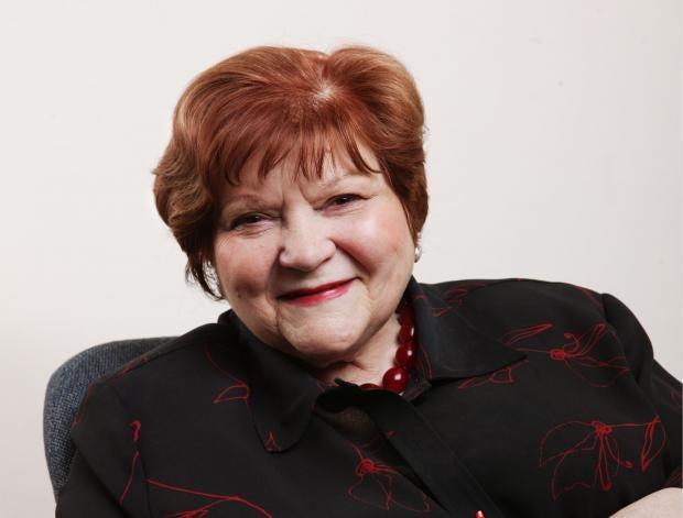Helen-Bamber-Rex.jpg
