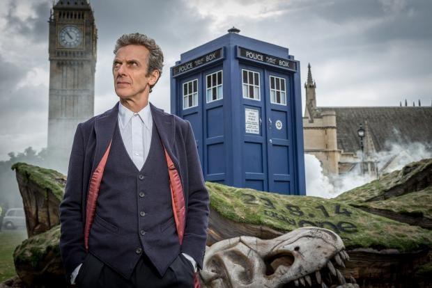 Doctor-Who-2.jpg