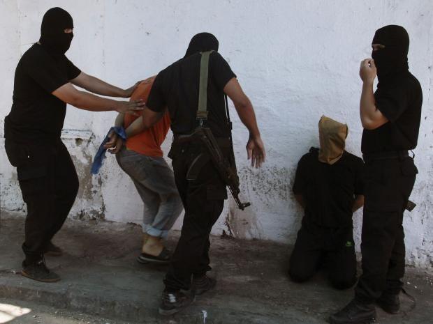 Hamasshooting.jpg