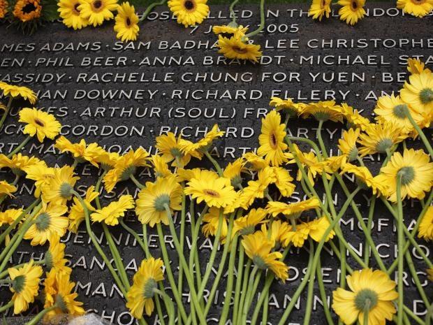 77-memorial.jpg