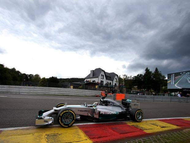 Lewis-Hamilton-of-Great-Britain-and-Mercedes-GP-drives-during-practice-ahead-of-the-Belgian-Grand-Prix-at-Circuit-de-Spa-Francorchamps.jpg