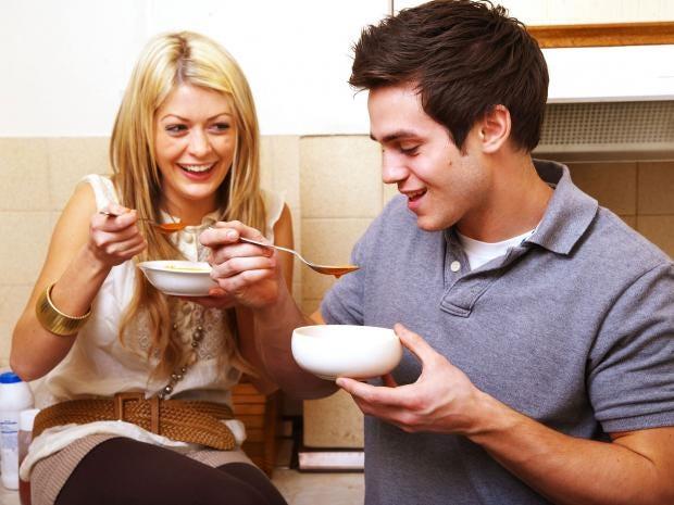 Student-cookbooks-teaser.jpg
