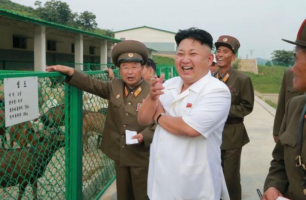 Kim-(2).jpg