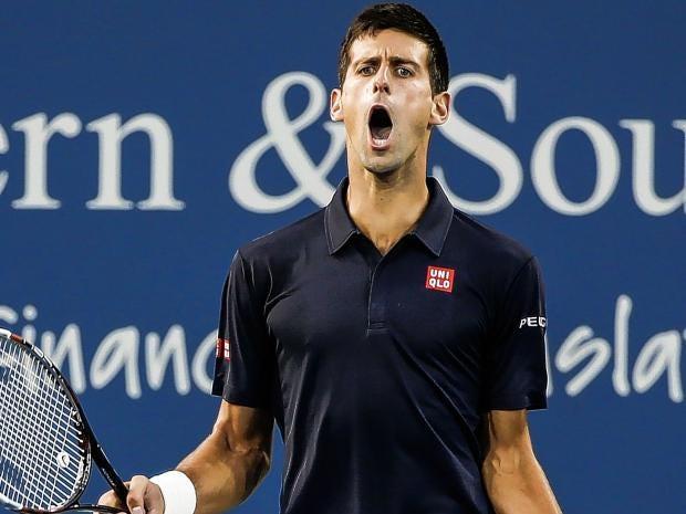 Djokovic-1.jpg