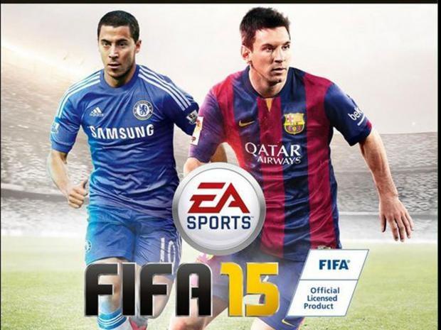 Hazard-FIFA.jpg