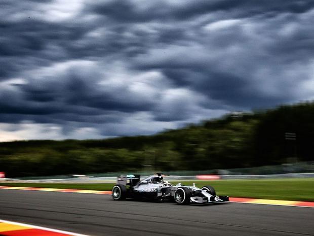 F1-1.jpg