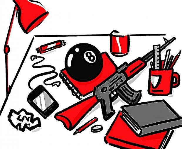 Jihad-Boyd.jpg