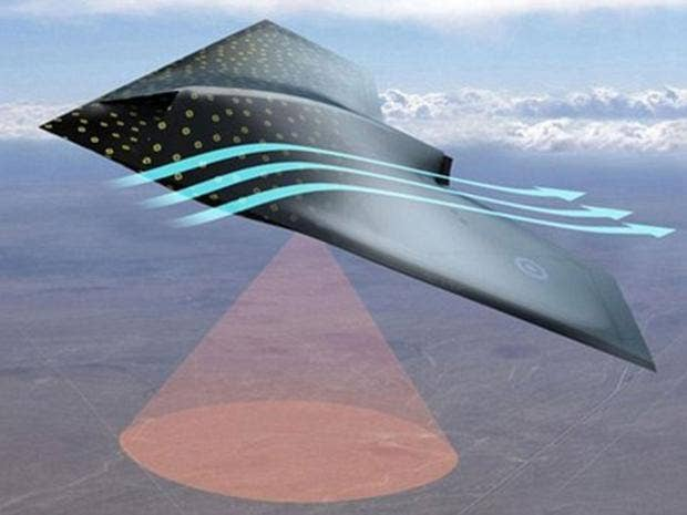 BAE-Systems-smart-skin-plane.jpg