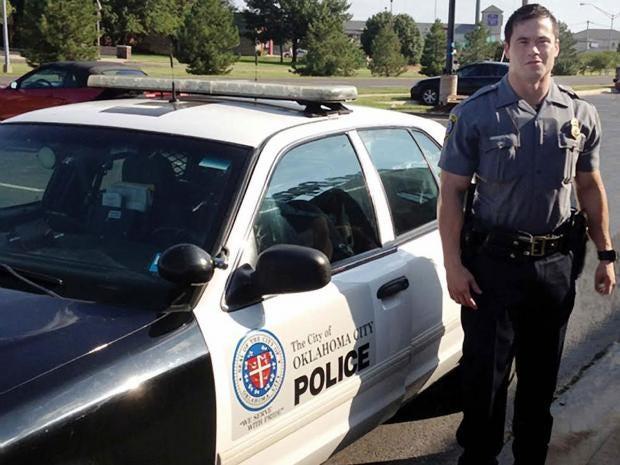Cop-Holtzclaw-WEB.jpg
