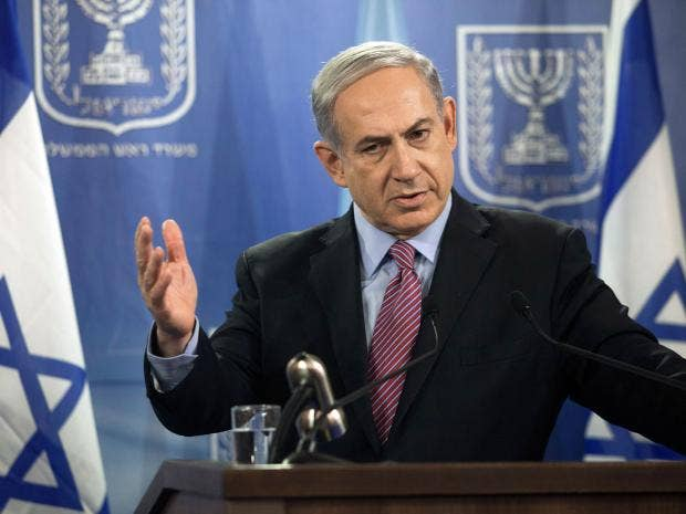 23-Netanyahu-AP.jpg