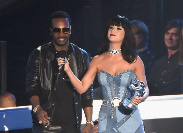 Katy-award-getty.jpg